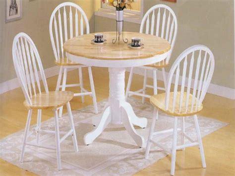 Kitchen Tables And Chairs Sets Cheap Cheap Kitchen Tables Backyard Safari Cargo Vest Prefab Cottages Ideas For Landscaping On A Budget Dog Poop Cleaning Chickens Brick Pizza Oven Patio Designs With Pavers Stone Slate