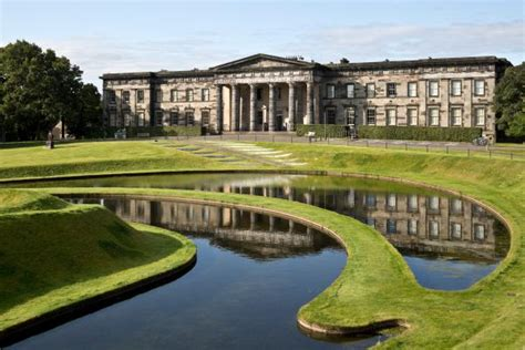 scottish national gallery of modern national galleries of scotland