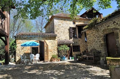 maison 224 vendre en midi pyrenees lot prayssac lot prayssac 4 chambres 2 salles de bains