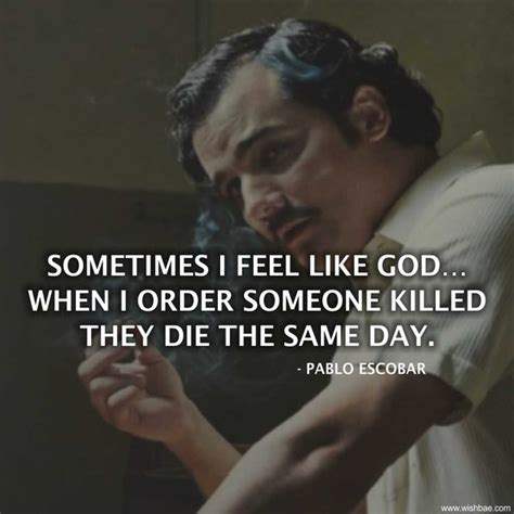 What Are Some Famous Examples Of Quotes By Pablo Escobar. Funny Quotes Under 5 Words. Country Boy Quotes About Love. Tumblr Quotes Png. Christian Quotes About Relationships. Mr Mom Quotes North To Pick Up. Song Quotes Losing Someone. Nature Love Quotes Tumblr. God Quotes Birthday