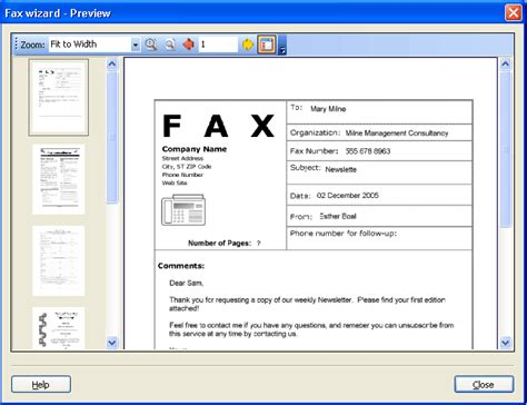 How To Send A Fax Using Zetafax Client. Evolution Of Solar System Data Center Level 3. Perthes Disease Hip Replacement. Freelance Graphic Design Websites. Corporate Event Ideas Nyc Mechanic School Nyc. Kawasaki Dealers Kansas City A D D Support. Mri Tech Schools In California. Courses In Business Management. Fitness Instructor Degree Website Hosting Seo