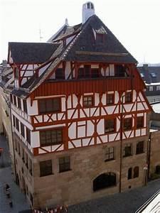 Albrecht Dürer Haus : albrecht d rer haus n rnberg aktuelle 2018 lohnt es sich ~ Markanthonyermac.com Haus und Dekorationen