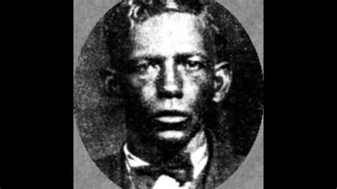 Charley Patton-high Water Everywhere Pt. 1