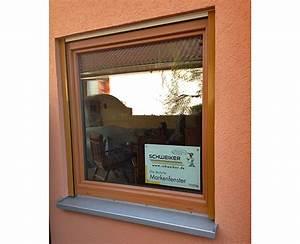 Fenster Mit Rundbogen : firma rainer wetzorke sonnenschutz bauselemente in berlin ~ Markanthonyermac.com Haus und Dekorationen