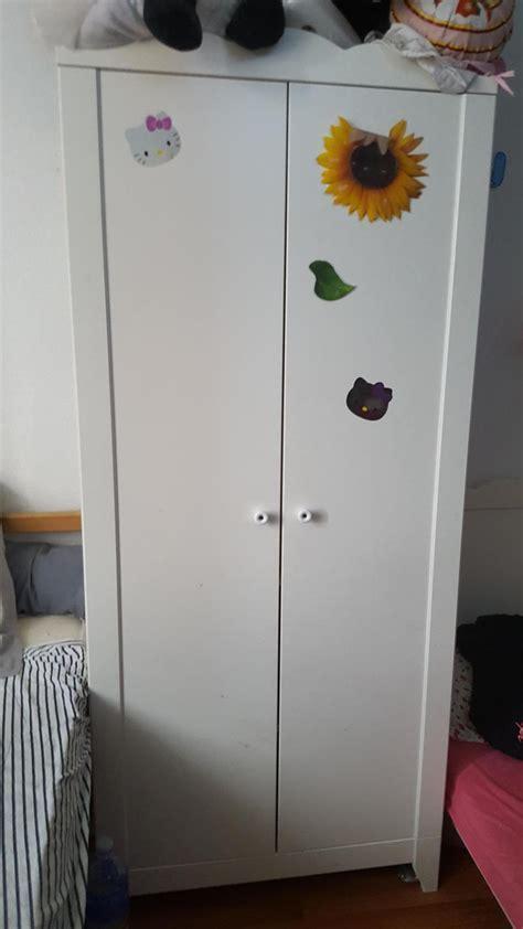 stunning armoire ikea with ikea armoire hensvik