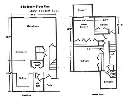 what is a split floor plan real estate split bedroom floor plans simple simple open house plans