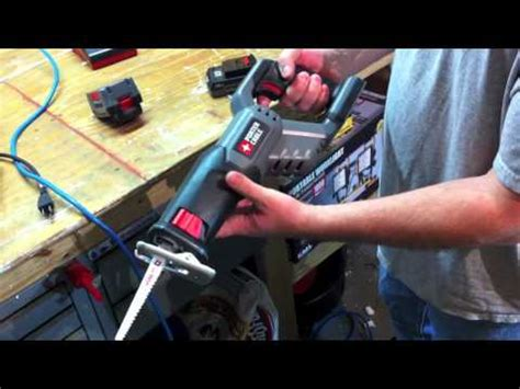 kobalt kb7005 7 quot sliding tray saw with stand real user review