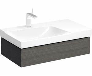 Keramag Xeno Handwaschbecken : keramag xeno2 waschtischunterschrank 807392 ab 333 89 preisvergleich bei ~ Markanthonyermac.com Haus und Dekorationen