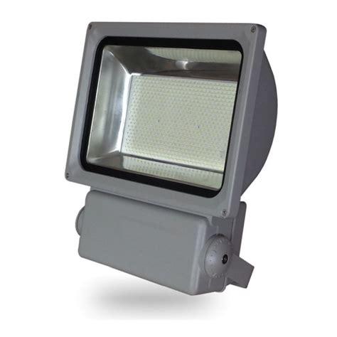 projecteur exterieur led 200w ena5385