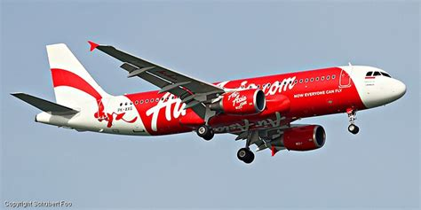 Indonesia AirAsia. Airline code, web site, phone, reviews and opinions.