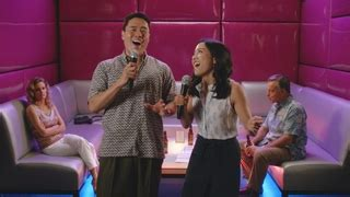 Fresh Off The Boat Ride The Tiger Watch Online Free by Watch Fresh Off The Boat Tv Show Abc