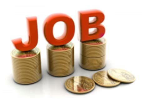 le salaire d une secretaire medicale priv 233 et publique