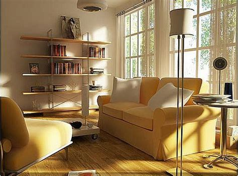 Contemporary Minimalist Small Living Room Interior Design Country Living Room Wall Colors New England Decorating Elegant Ceiling Light Sinonimo De That Match Brown Furniture Dining Off Table Sets Modern Room.org