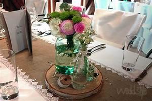 Vintage Style Deko : vintage tischl ufer f r hochzeit mieten weddstyle ~ Markanthonyermac.com Haus und Dekorationen