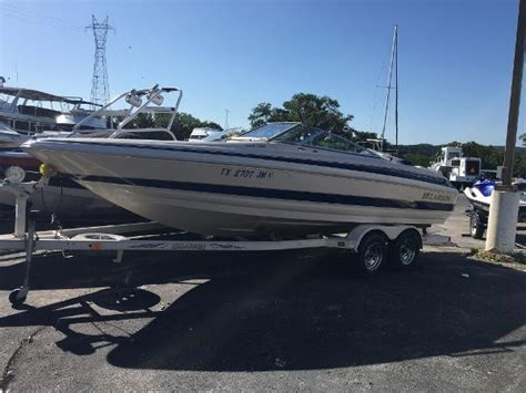 Larson Boats Texas by Used Larson Boats For Sale In Texas United States Boats