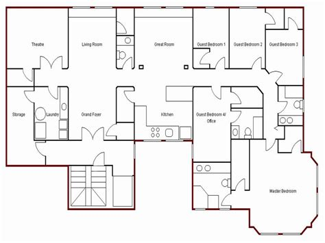 Draw House Floor Plans Online Small Kitchen Makeover White Subway Tile Southern Living Kitchens Ideas Islands With Sink And Dishwasher Remodeled French Country & Pictures Island Table Storage Diy