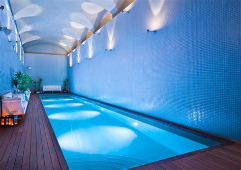 mosa 239 que pour piscine et salle de bain au m 178 carrelage en p 226 te de verre