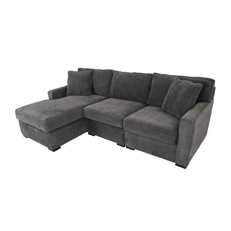 Radley Sectional Sofa Macys by 51 Macy S Radley Sectional Sofa Sofas