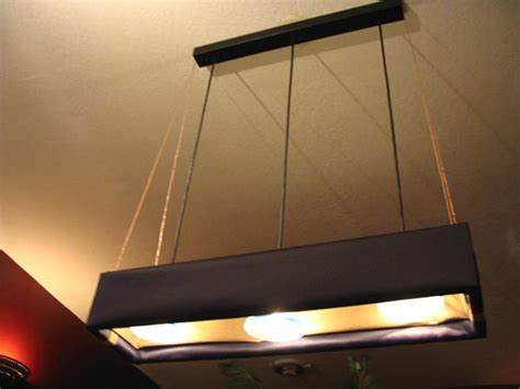 Light Fixture Enclosure Hgtv