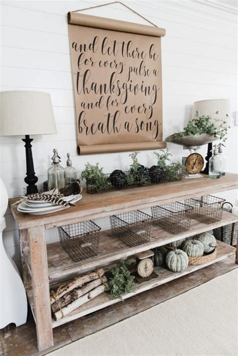 Diy Farmhouse Style Buffet. Cargo Storage Drawers. Thomasville Computer Desk. Audio Desk Record Cleaner. Weathered Gray Coffee Table. Pull Table. U Shaped Desk. How To Make A Computer Desk. Stiga Triumph Table Tennis Table