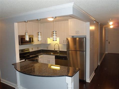 Milwaukee Kitchen Remodel- Kitchen Remodeling Ideas And