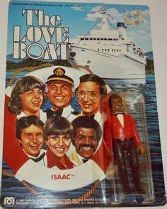 Gopher S Job On Love Boat by Cheers 1982 1993 Jackie Swanson As Kelly Gaines