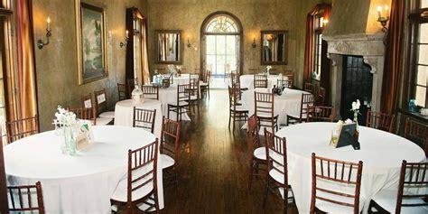 dresser mansion tulsa ok dresser mansion weddings get prices for wedding venues