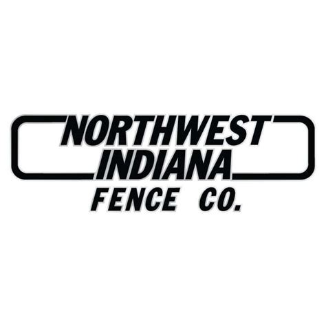 Northwest Indiana Fence Co In Valparaiso, In 46385. Rehab Centers In San Antonio. Time Warner Cable Set Dvr Online. Auto Insurance Springfield Ma. Solar Power Companies San Diego. Cheap Pa Auto Insurance Ford Fort Worth Texas. Law Enforcement Training Scenarios. Cooking Classes Stamford Ct Va Loans Rates. Palm Beach County Property Tax Search