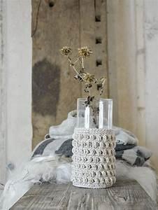 Ideen Zum Wohnen : mxliving blog diy wohnen viele ideen zum selbermachen shopping und geschenketipps und ~ Markanthonyermac.com Haus und Dekorationen