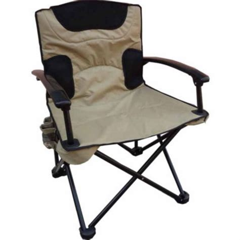 shed deluxe folding arm chair tractor supply co tailgate time tractors