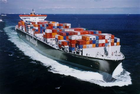 Boat Shipping Quotes Online by 1000 Images About Internationalautoshipping Transport On