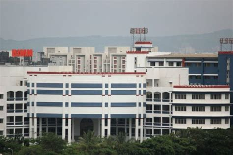 bimm pune admissions 2016 ranking placement fee structure balaji institute of modern