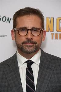 Steve Carell to Star in Cancer Drama 'Priority List ...