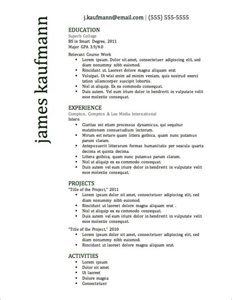 Top 10 Resume Samples  Best Resume Gallery. Resume Builder For Teens. Entry Level Hospitality Resume. Food Service Worker Resume. Writing A Resume With Little Experience. Resume Posting Boards. Model Resume For Engineering Students. Describe Waitress On Resume. Summary Resume Samples
