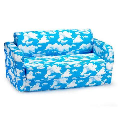100 sofa walmart canada sofa bed walmart