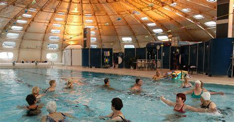 piscine tournesol 224 valence horaires tarifs et t 233 l 233 phone