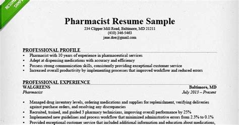 Sample Of Pharmacy Technician Resume  Sample Resumes. Personal Financial Statement Template Excel Free Template. Meal Planner Sheet. Ranch Lease Agreement Template Frsal. What Is The Minimum Payment On A Credit Card Template. Loan Amortization On Excel Template. Example Of Objective In Resume. Sample Of Rental Agreement Sample Hyderabad. Sample Of Sample Email For Kids