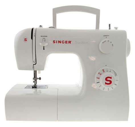 machine a coudre singer singer machine a coudre 4 machine coudre singer 401g depot d 39