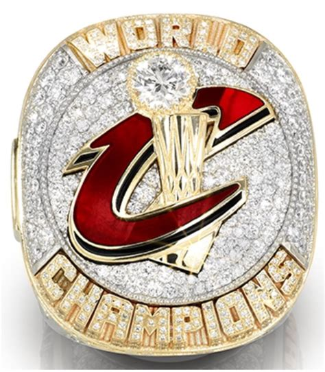 Photos Cavs Championship Rings Troll Warriors Blowing 31. Old Engagement Rings. Full Finger Rings. Subtle Wedding Rings. Jathakam Rings. Antique Ruby Engagement Rings. Gold Wedding Rings. Pisces Wedding Rings. Canary Diamond Rings