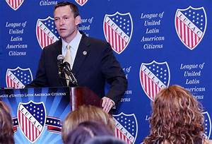 LULAC 2014 Tackles Latino Vote, Civil Rights, Immigration ...