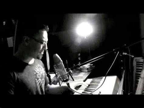 Red Light (jonny Lang Cover By Jj Higgins And Jariah