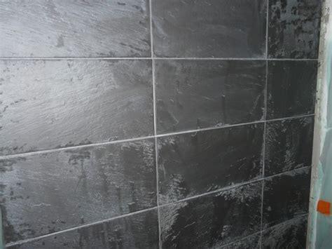 attrayant comment nettoyer la faience de salle de bain 1 comment nettoyer carrelage type