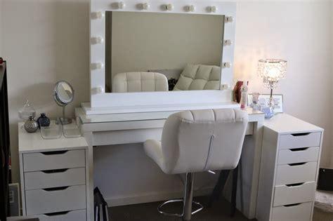 Makeup Vanity Chair Ikea  Makeup Vidalondon. Climate Controlled Storage Shed. Rustic Dining Bench. Mediterranean Front Door. Garage Sconces
