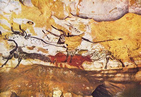 искусство предыстории the of prehistory l de la prehistoire 279 фото 1 часть