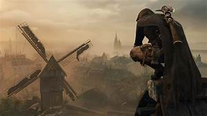 Assassin's Creed: Unity Dead Kings DLC will be free for ...