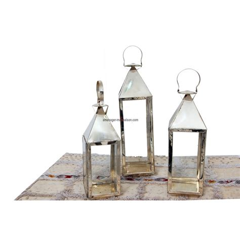 lanterne exterieur wikilia fr