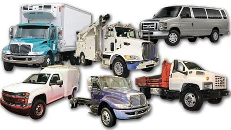 Surprising Reasons You May Need Commercial Auto Insurance. Phone Company Las Vegas Cloud Storage Company. Cloud Internet Storage How To Send Mass Texts. Patriot Loans Fayetteville Nc. Air Conditioning Repair Charlotte Nc. Community Colleges In Columbia Sc. Mizzou School Of Social Work. Cisco Softphone Download Purchase Sales Leads. What Is The Meaning Of Erp Grc Magic Quadrant