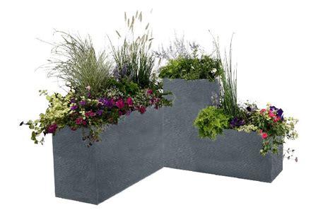 bac plastique jardin achat vente bac plastique jardin au meilleur prix hellopro