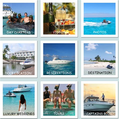 Catamaran Rental Grand Cayman by Cayman Luxury Charters Yacht Rentals On Private Boats