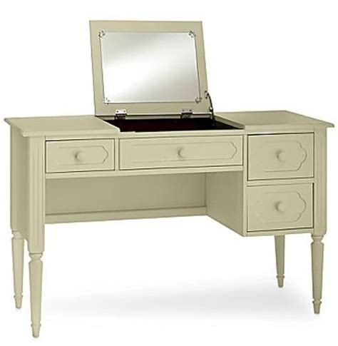 Vanity And Work Desk Combo by Idea For Desk Vanity Combo Bedroom